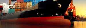 Keiner kommt an Container-Technik, also Docker, vorbei