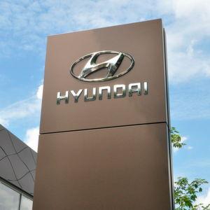 Hyundai nimmt größere Flotten ins Visier