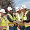 B&W Subsidiary Awarded $40 Million Contract