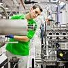 Deutschen Firmen in Tschechien fehlen die Fachkräfte