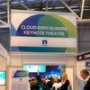 Zehn Highlights auf dem Frankfurter Messetrio mit Data Center World