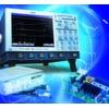 Fünf Analyseverfahren für getaktete Stromversorgungen
