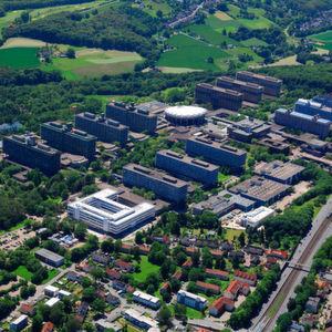 Wissenschaftler gründen Zentrum für Internetforschung in Bochum