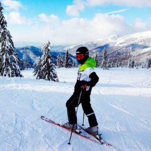 Apps für die Ski-Piste