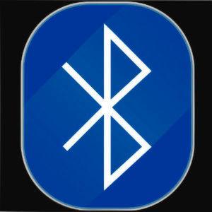 Bluetooth 5 ab sofort verfügbar