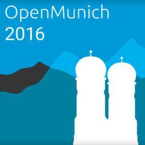 """Red Hat, Microsoft und Accenture zur """"New-IT"""""""