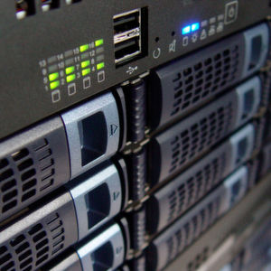 Virtualisierung ist Sicherheits-Problem für Unternehmen