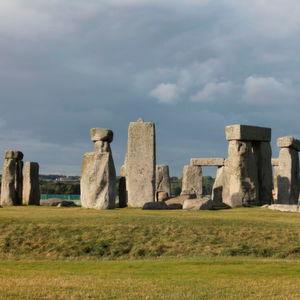 Ablösung der Cobol-Monolithen