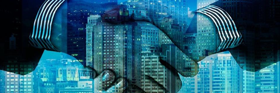 HNA Group: 6 Milliarden für Ingram Micro
