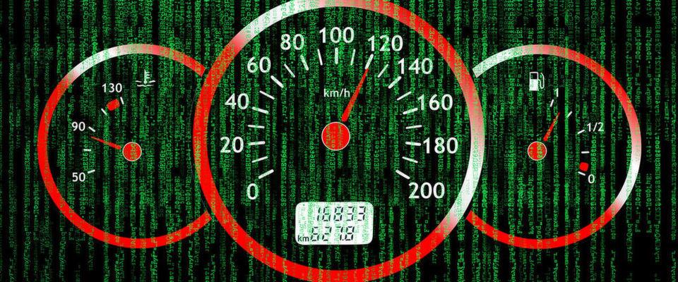 Auch auf dem Mainframe findet DevOPs statt - Behäbigkeit kann sich keiner mehr leisten.