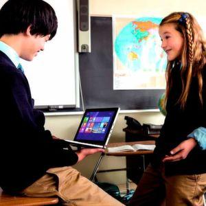 10 Tipps zum Lehren und Lernen im digitalen Klassenzimmer