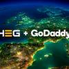 GoDaddy kauft die Host Europe Group