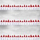 Adventsgeschenke von DataCenter-Insider