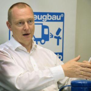ZKF: Signalisationsstreit belastet die Betriebe