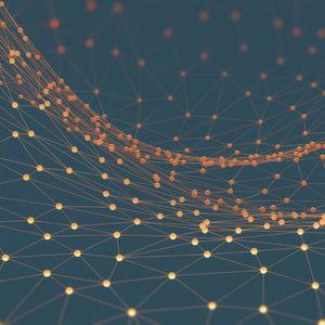 Paradigmenwechsel bei Netzwerken im Datacenter