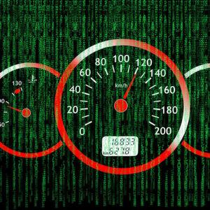 Compuware übernimmt Virtualisierungstechnik von Standardware
