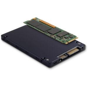 Micron stellt Enterprise-SATA-SSD-Serie 5100 vor