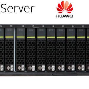 Simplivity und Huawei bieten Appliances für Rechenzentren