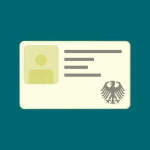 Regierung will elektronischen Personalausweis stärker fördern