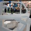 Große Prototypen im Lasersintern fertigen