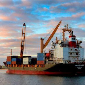 Warum ist ausgerechnet Docker so erfolgreich in der Container-Technik? Dieser Artikel klärt über die Grundlagen und den Status Quo auf.
