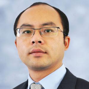 Huawei Deutschland hat neuen Chef