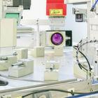 Druckmaschinen nutzt intelligente Rundtische als flexible Alleskönner