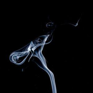 """""""SmokeCatcher""""-Software für schnelle Branderkennung"""