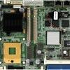 "5,25"" SBC auf Intel-Basis"