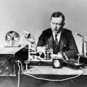 Vor 115 Jahren: Die erste transatlantische Funkbrücke