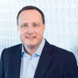 Haas wird neuer Telefónica-Chef