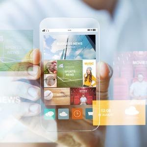 The Digital Turn - Transformation von der Informations- zur Wissensgesellschaft