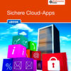 Die Chancen und Risiken von Cloud-Apps