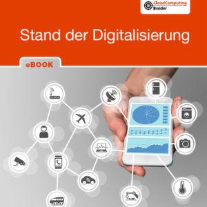 Das digitale Leben