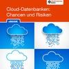 Datenbanken als Cloud-Service