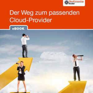 Am Anfang steht die Cloud-Readiness