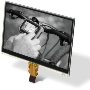 Worauf es bei einem Display für E-Bikes ankommt