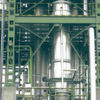 Praj Partners with OMC to Set up 2G Bio-Ethanol Plants