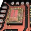 MEMS-Schalter ersetzen zukünftig elektromechanische Relais