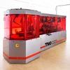 Big Rep und TNO arbeiten am 3D-Druck vom Fließband