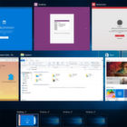 Mit virtuellen Desktops in Windows 10 effizient arbeiten