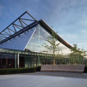Messe Stuttgart sortiert die IT-Themen neu