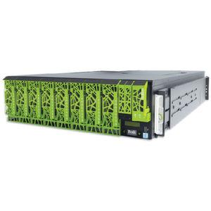 Bullion-Server von Atos erhält SAP-HANA-Betriebszertifzierung