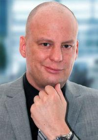 Alexander Stühl