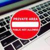 Was ist eine Datenschutzverletzung?