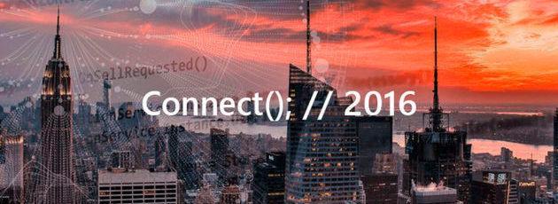 Faustdicke Überraschun in New York: Microsoft begräbt auf seiner Entwicklerkonferenz Connect(); das Kriegsbeil mit dem freien Betriebssystem endgültig und tritt der Linux Foundation bei.