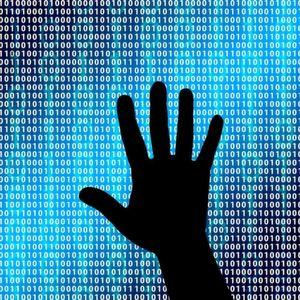 McAfee VirusScan Enterprise für Linux erlaubt Root-Zugriff