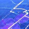 """Künstliche Intelligenz muss für Fujitsu """"human centric"""" sein"""