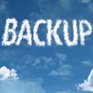6Best Practices für das Cloud-Backup