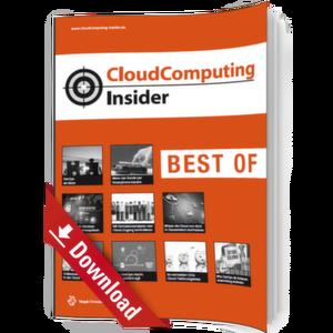 Das BEST OF CloudComputing-Insider